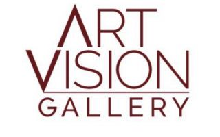 Art Vision Gallery