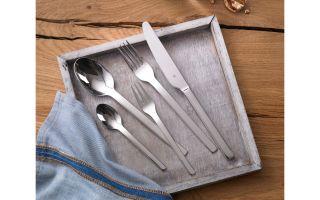 WMF Çatal, Kaşık, Bıçak Setleri