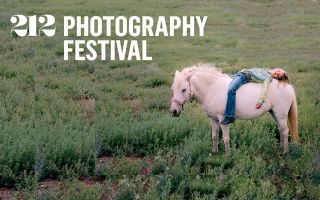 212 Photography Festival