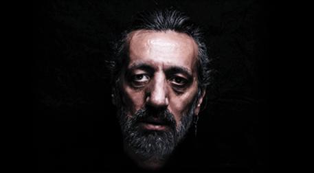 Ali Cihan