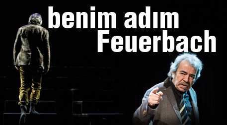Benim Adım Feuerbach