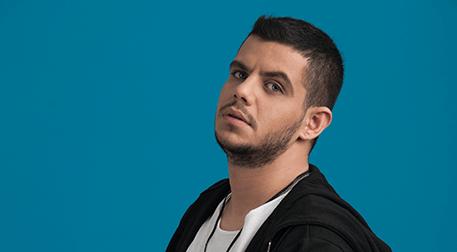 Bilal Sonses