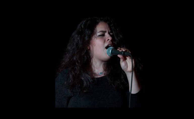 Cansu Nihal Akarsu Quartet