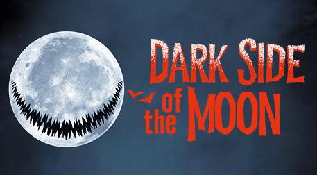 Dark Side of the Moon-Dolunay Parti