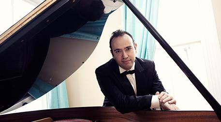 İstanbul Filarmoni Derneği Konseri