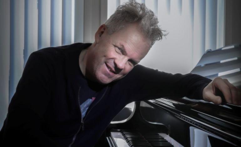 Önder Focan Trio Feat Jan Gunnar Hoff