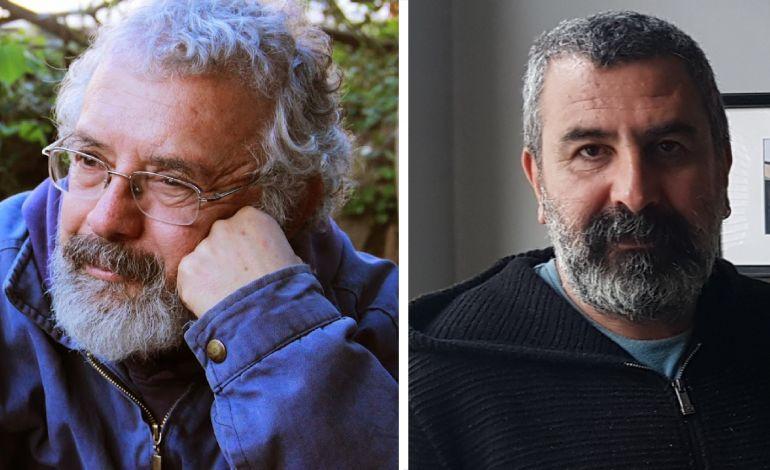 Pazar Sohbetleri Mustafa Ziya Ülkenciler, Fırat Yünlüel