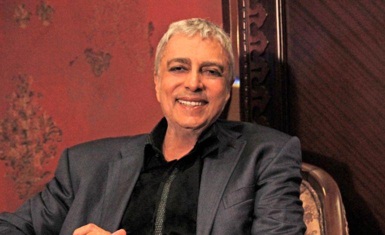 PSM Caz Festivali: Enrico Macias