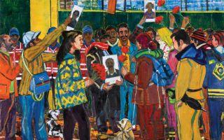 Resul Aytemür - Aynadan Sokaklara