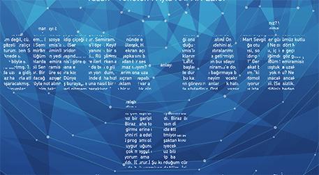 Süeda-Latif İle Semiramis'in Sıradı