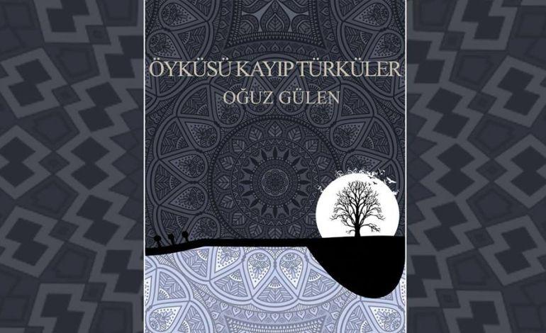 Türkü Hikaye - Oğuz Gülen