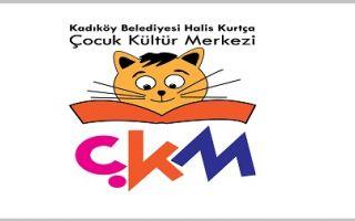 Halis Kurtça Çocuk Kültür Merkezi