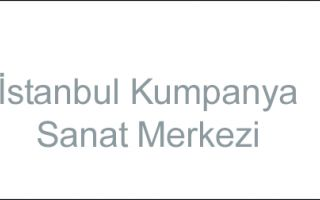 İstanbul Kumpanya Sanat Merkezi Toron Karacaoğlu Sahnesi