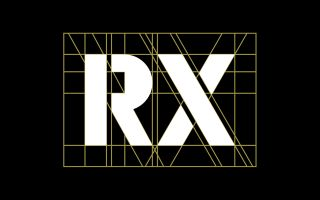 RX İstanbul