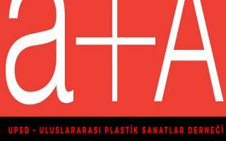 Uluslararası Plastik Sanatlar Derneği
