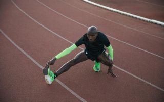 Nike ZoomX Vaporfly NEXT% Görücüye Çıktı