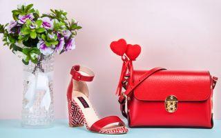 Tergan'la Moda Annelerin Ayağına Geliyor