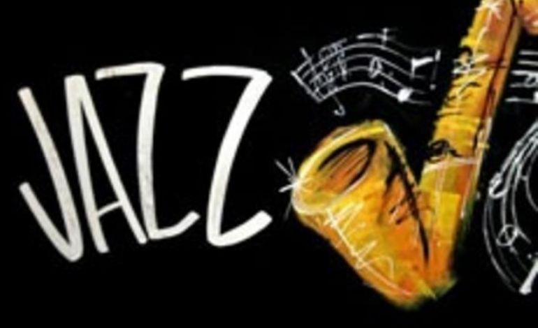 BAU Jazz Akademisi Mezuniyet Konseri