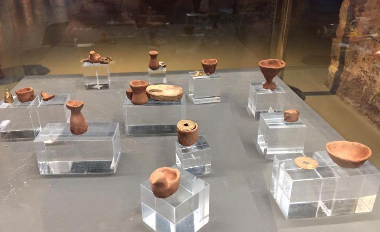 Rezan Has Müzesi'nden Çocuklar İçin Arkeolog Atölyeleri