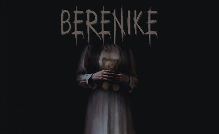 Berenike