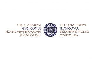 Bizans Anadolu'su: Mekan ve Topluluklar