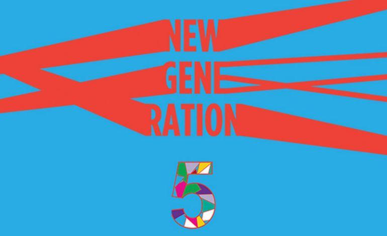 EKAV-ARTİST New Generation 5