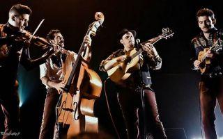 Fransız Müzik Bayramı: Aälma Dili