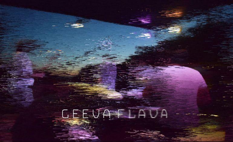 PSM Caz Festivali: Geeva Flava