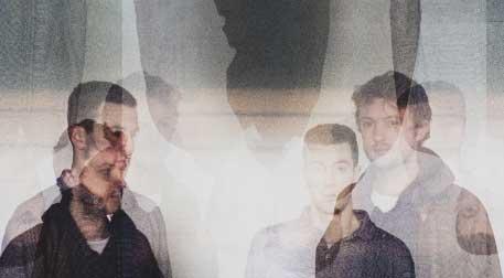 PSM Caz Festivali: Portico Quartet