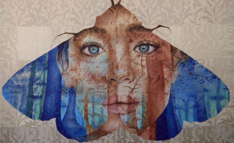 Sanata Yeni Bir Soluk: Ramart Platform 2019