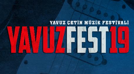 Yavuzfest