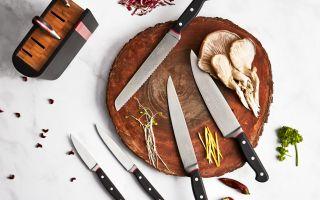 Mutfakta Vakit Geçirmeyi Seven Babalara Hediye Seçenekleri