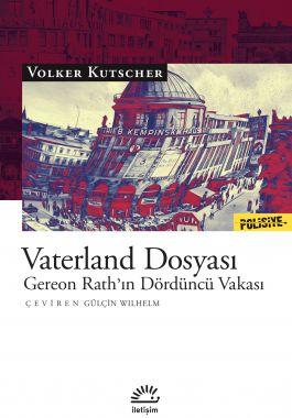 Vaterland Dosyası
