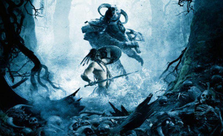 Nordik Film Günleri: Kılavuz - Pathfinder
