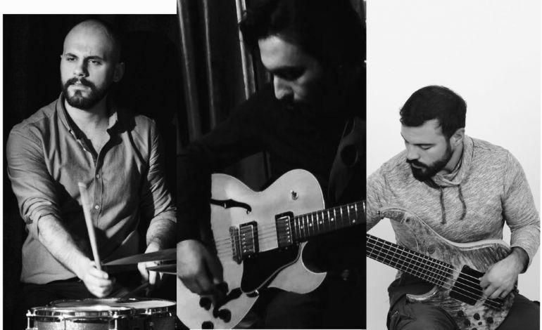 Efe Artun Yüksel Trio