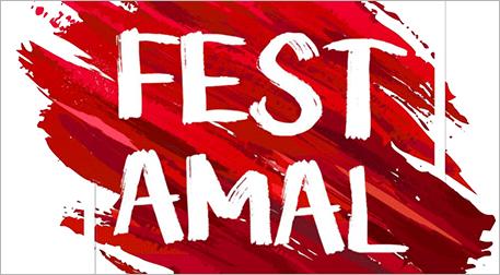 FestAmal - maNga - Yüksek Sadakat