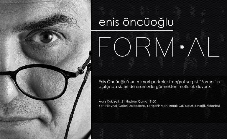 FORM.AL Sergisi