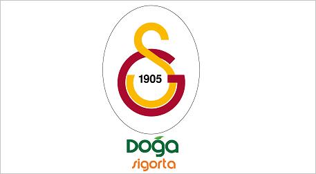 Galatasaray Doğa Sigorta - A.Efes
