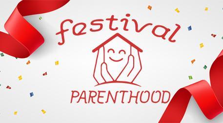 Parenthood Festival Aile