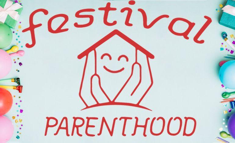 Parenthood Festival Kombine
