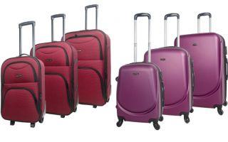 Yaz tatili FLO'nun Valizleriyle Renkleniyor!