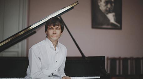 Andrey Pisarev
