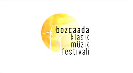 Bozcaada Klasik Müzik Fest. Kombine