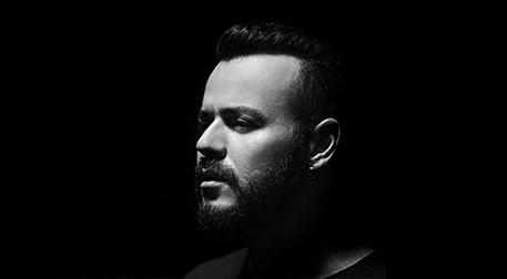 Deha'dan Ahmet Kaya Şarkıları