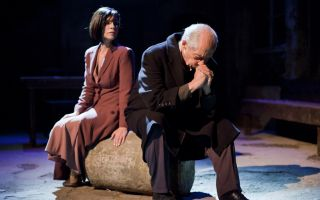 Dostlar Tiyatrosu / Yaşamaya Dair, Bursa Cezaevi'nden Mektuplar