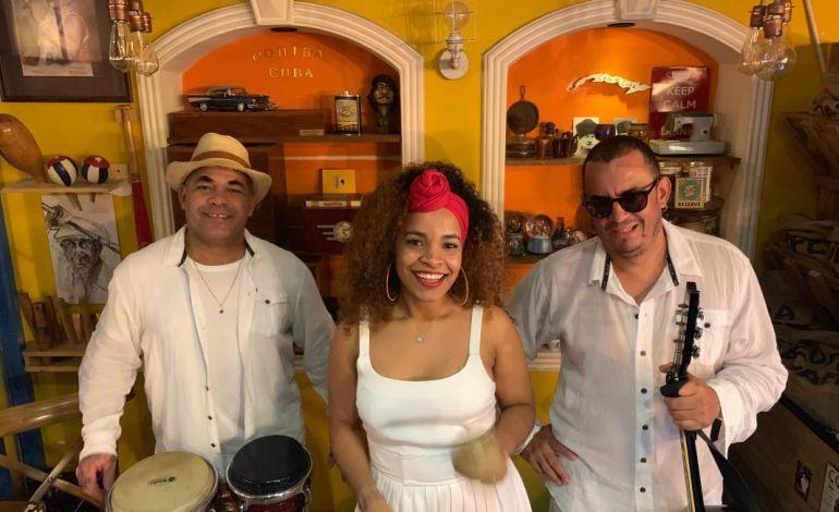 Havana Expres