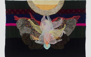 İplikten Çözülenler: Tekstilde Küresel Anlatılar