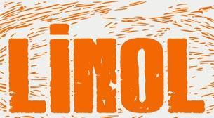 Linol Baskı Atölyesi (9 - 14 Yaş)