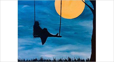 Masterpiece Maslak Resim - Hayaller