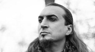 Ogün Sanlısoy Akustik